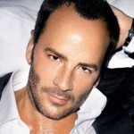 tom-ford-stubble