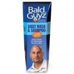 bald-guyz-product